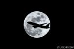 リコさんが、金浦国際空港で撮影したイースター航空 737-8BKの航空フォト(写真)