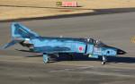VIPERさんが、名古屋飛行場で撮影した航空自衛隊 RF-4E Phantom IIの航空フォト(写真)
