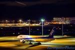 Euro Spotterさんが、羽田空港で撮影した全日空 777-381/ERの航空フォト(写真)