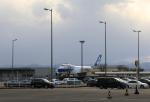 カブッキーさんが、小松空港で撮影した日本貨物航空 747-4KZF/SCDの航空フォト(写真)