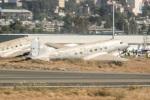 Salamさんが、ボレ国際空港で撮影したエチオピア航空 DC-3の航空フォト(写真)