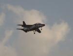 commet7575さんが、芦屋基地で撮影した航空自衛隊 T-4の航空フォト(写真)