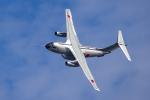 AREA884さんが、岐阜基地で撮影した航空自衛隊 C-1FTBの航空フォト(写真)