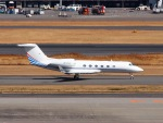 51ANさんが、羽田空港で撮影したNewlead Ltd G350/G450の航空フォト(写真)