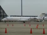 ATCITMさんが、伊丹空港で撮影したジェイ・エア CL-600-2B19 Regional Jet CRJ-200ERの航空フォト(写真)