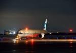 Cygnus00さんが、新千歳空港で撮影したキャセイパシフィック航空 777-367の航空フォト(写真)