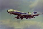 うすさんが、伊丹空港で撮影した全日空 727-281/Advの航空フォト(写真)