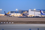 msrwさんが、成田国際空港で撮影した全日空 787-881の航空フォト(写真)