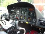 485k60さんが、鹿児島県姶良市で撮影したオートパンサー AS350B2 Ecureuilの航空フォト(写真)