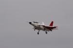 kc130hさんが、岐阜基地で撮影した防衛装備庁 X-2 (ATD-X)の航空フォト(写真)