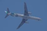 pringlesさんが、長崎空港で撮影したエアソウル A321-231の航空フォト(写真)