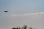 RUNWAY24さんが、成田国際空港で撮影したANAウイングス 737-5L9の航空フォト(写真)