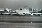 うすさんが、伊丹空港で撮影した全日空 747SR-81の航空フォト(写真)