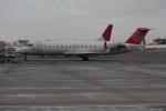 デウスーラ294さんが、伊丹空港で撮影したジェイ・エア CL-600-2B19 Regional Jet CRJ-200ERの航空フォト(写真)