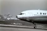 うすさんが、伊丹空港で撮影した全日空 L-1011-385-1 TriStar 1の航空フォト(写真)