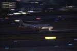 デウスーラ294さんが、伊丹空港で撮影した日本エアコミューター 340Bの航空フォト(写真)