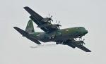 bigfoot11さんが、ソウル空軍基地で撮影した大韓民国空軍 C-130J-30の航空フォト(写真)
