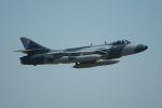 tomoMTさんが、厚木飛行場で撮影したATAC Hunter F.58の航空フォト(写真)