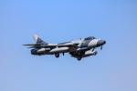 michael24さんが、厚木飛行場で撮影したATAC Hunter F.58の航空フォト(写真)