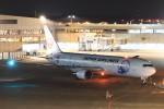 いもや太郎さんが、成田国際空港で撮影した日本航空 767-346/ERの航空フォト(写真)