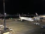 ライトブルーレフトさんが、成田国際空港で撮影した日本航空 767-346/ERの航空フォト(写真)