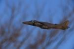 チャロさんが、厚木飛行場で撮影したアメリカ海兵隊の航空フォト(写真)