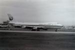 うすさんが、伊丹空港で撮影した日本航空 747-146B/SR/SUDの航空フォト(写真)