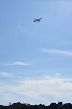 kuma3736さんが、静岡空港で撮影したエアソウル A321-231の航空フォト(写真)