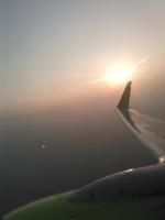 しみずよしさんさんが、宮崎空港で撮影したソラシド エアの航空フォト(写真)