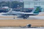 もっはさんが、小松空港で撮影した航空自衛隊 F-15J Eagleの航空フォト(写真)