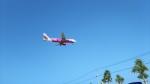 hiro-takaさんが、那覇空港で撮影したピーチ A320-214の航空フォト(写真)