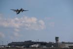 飛行機好き少年さんが、仙台空港で撮影したANAウイングス DHC-8-402Q Dash 8の航空フォト(写真)