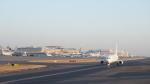 fusa-skyさんが、羽田空港で撮影した日本航空 737-846の航空フォト(写真)