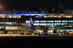 latchさんが、伊丹空港で撮影した全日空 787-881の航空フォト(写真)