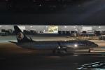 熊五郎~さんが、羽田空港で撮影した山東航空 737-8HXの航空フォト(写真)
