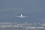 saku39さんが、伊丹空港で撮影した全日空 737-881の航空フォト(写真)