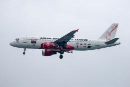 CGKで撮影されたCGKの航空機写真