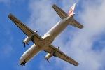 shining star ✈さんが、伊丹空港で撮影した日本エアコミューター 340Bの航空フォト(写真)