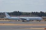 Triton-Blueさんが、成田国際空港で撮影したシンガポール航空 777-312/ERの航空フォト(写真)