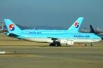 Kuuさんが、仁川国際空港で撮影した大韓航空 747-8B5の航空フォト(写真)