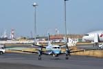 たかしくんさんが、羽田空港で撮影した海上保安庁 340B/Plus SAR-200の航空フォト(写真)