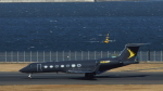 toshirouさんが、羽田空港で撮影したTVPX ARS INC TRUSTEE NORTH SALT LAKE , UT, US の航空フォト(写真)