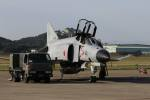 kar64さんが、岐阜基地で撮影した航空自衛隊 F-4EJ Phantom IIの航空フォト(写真)