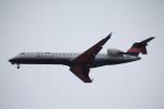 フレッシュマリオさんが、伊丹空港で撮影したアイベックスエアラインズ CL-600-2C10 Regional Jet CRJ-702の航空フォト(写真)