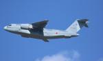 VIPERさんが、岐阜基地で撮影した航空自衛隊 C-2の航空フォト(写真)