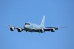 VIPERさんが、岐阜基地で撮影した海上自衛隊 P-1の航空フォト(写真)