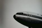 うすさんが、伊丹空港で撮影した日本航空 DC-10-40Dの航空フォト(写真)
