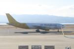 職業旅人さんが、関西国際空港で撮影したエアー・ホンコン A300B4-622R(F)の航空フォト(写真)
