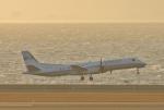 TAOTAOさんが、中部国際空港で撮影した国土交通省 航空局 2000の航空フォト(写真)