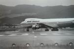 うすさんが、伊丹空港で撮影したエア・インディア 747-237Bの航空フォト(写真)